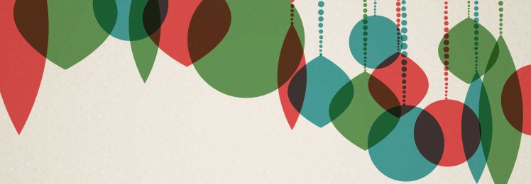 baubles-banner-crop